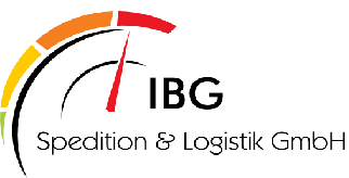 IBG Spedition & Logistik GmbH