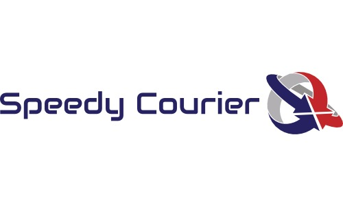 Speedy Courier