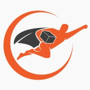 mymovingpartner GmbH