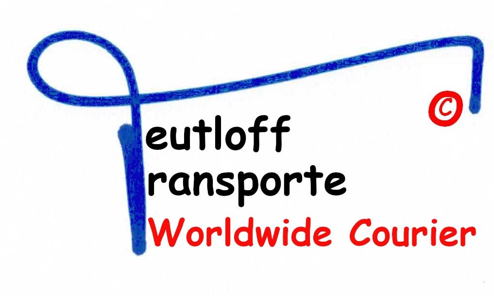 Teutloff Transporte