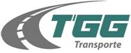 TGG Transporte Göbel GmbH