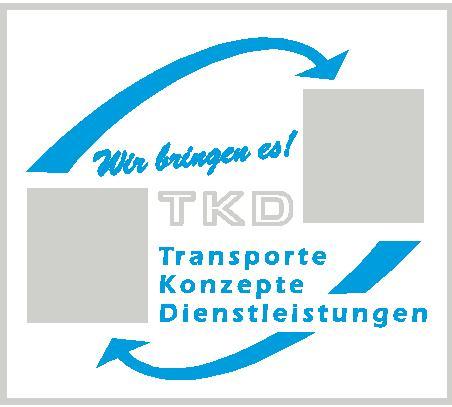 TKD Logistik GmbH