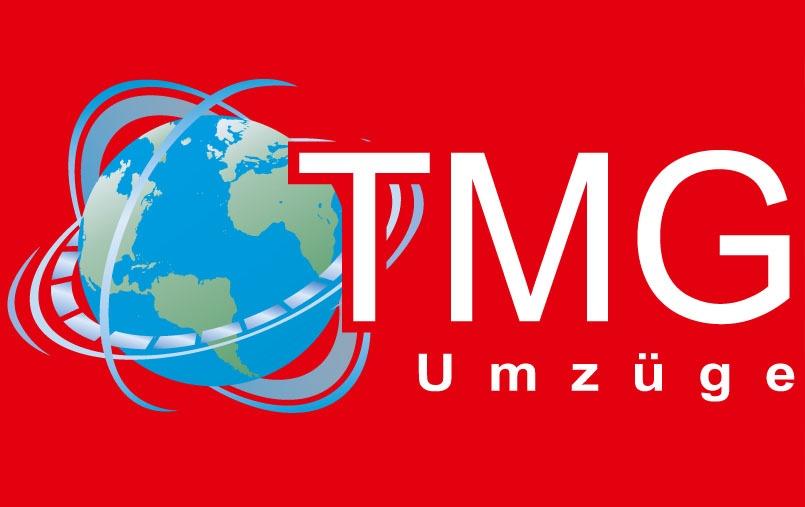 TMG Umzüge