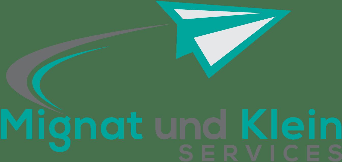 Mignat und Klein Services GbR