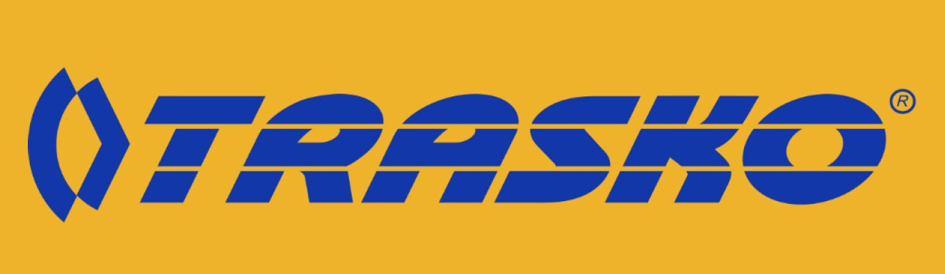 Transport&Forwarding Company TRASKO
