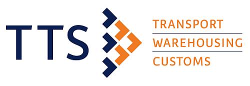 TTS Quality Logistics B.V.