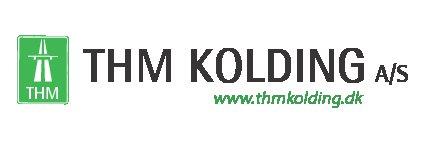 THM Kolding A/S