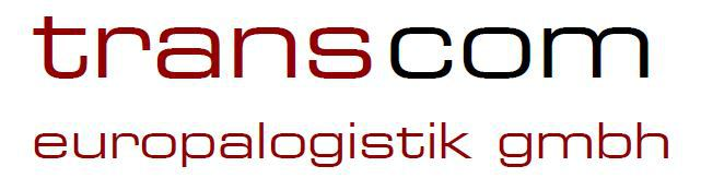 Transcom Europalogistik GmbH