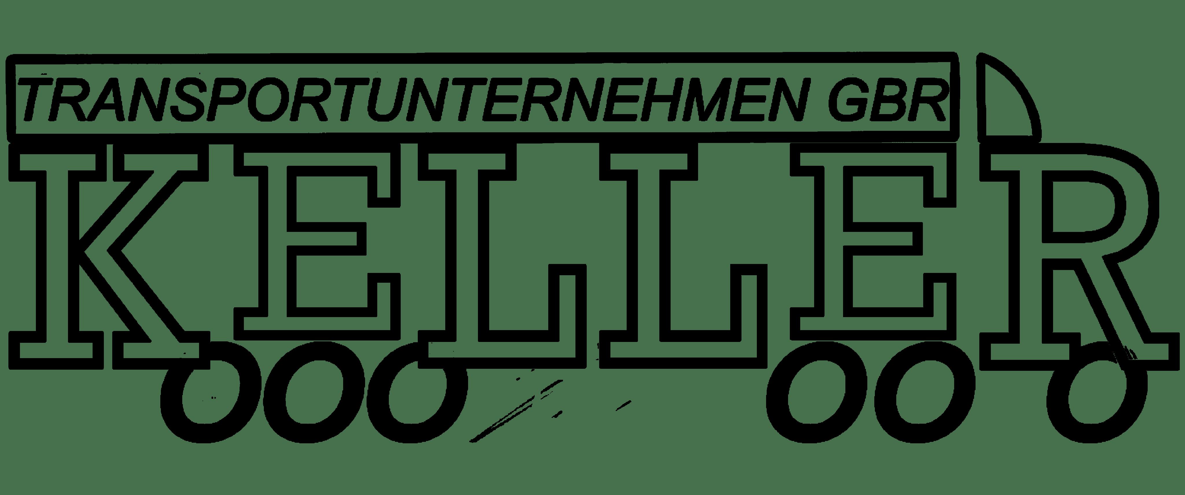 Transportunternehmen Keller GbR