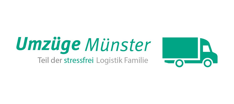 Umzüge Münster