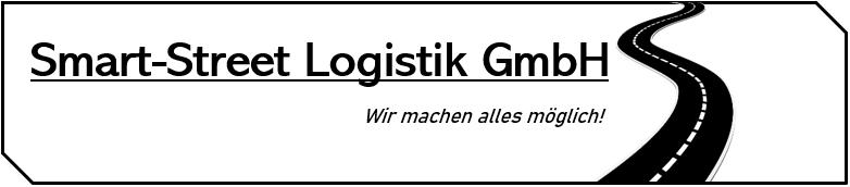 Smart-Street Logistik GmbH