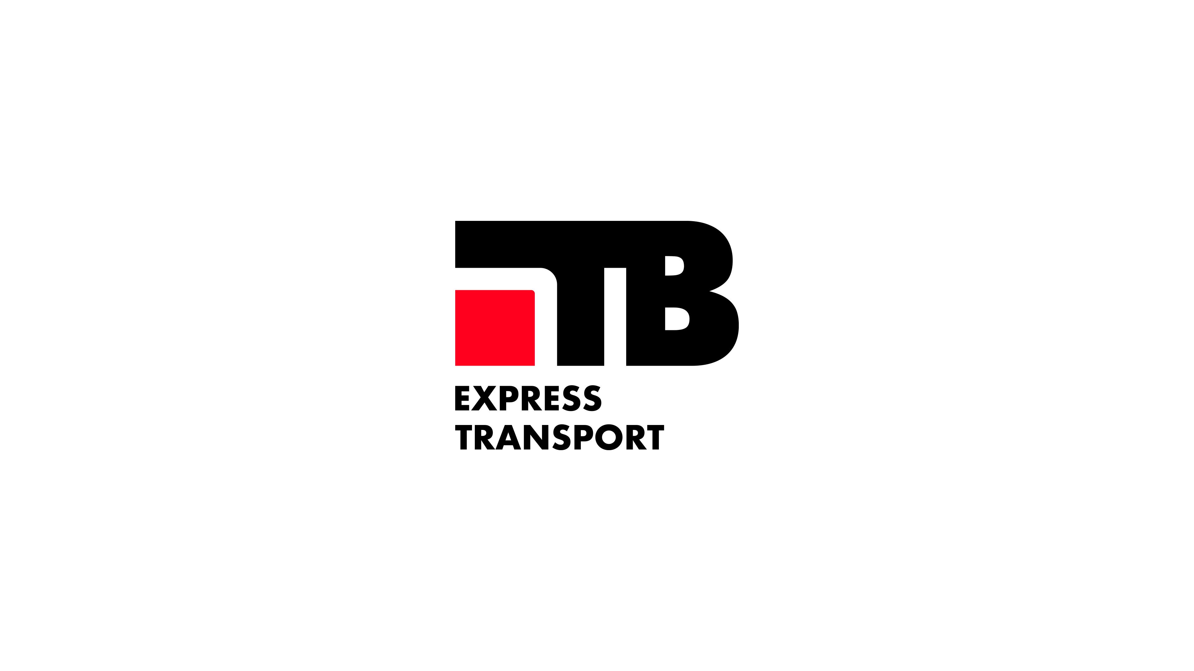 TB Express Transport