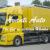 finduu GmbH