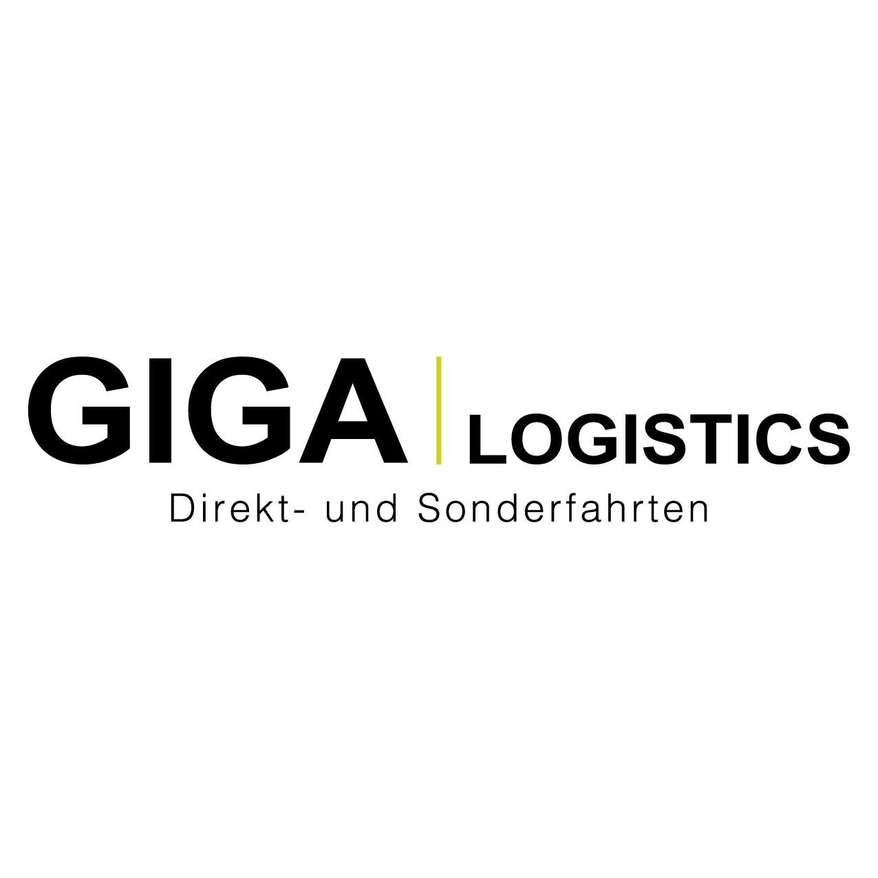 GIGA Logistics GmbH
