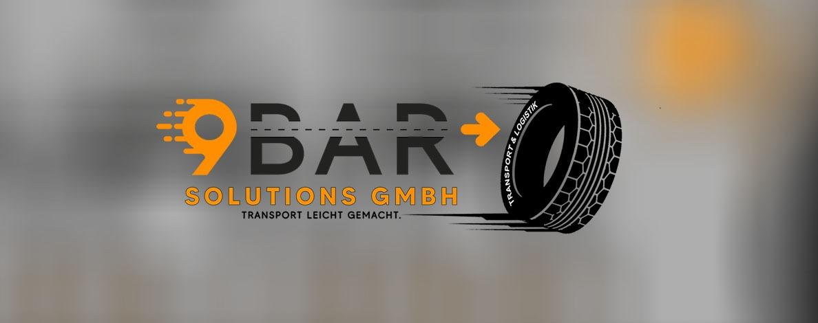 9Bar Solutions GmbH