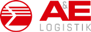 A&E LOGISTIK GMBH & CO. KG