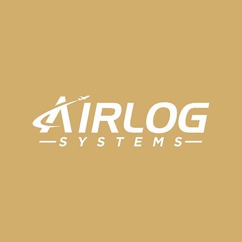 Airlogsystem