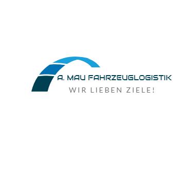 A. Mau Fahrzeuglogistik