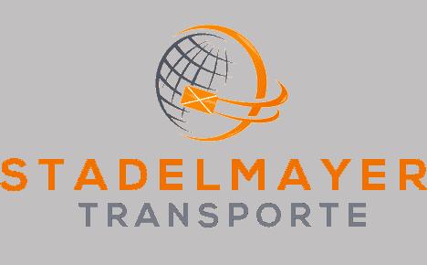 Stadelmayer Transporte