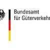 bag bundesamt gueterverkehr logo