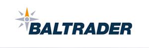 Baltrader Capital GmbH & Co. KG