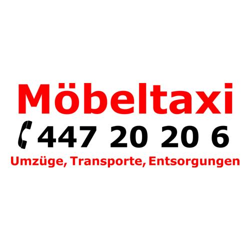 Möbeltaxi Berlin