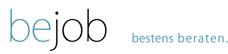 Bejob GmbH