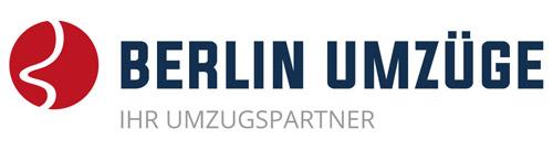 Berlin Umzüge