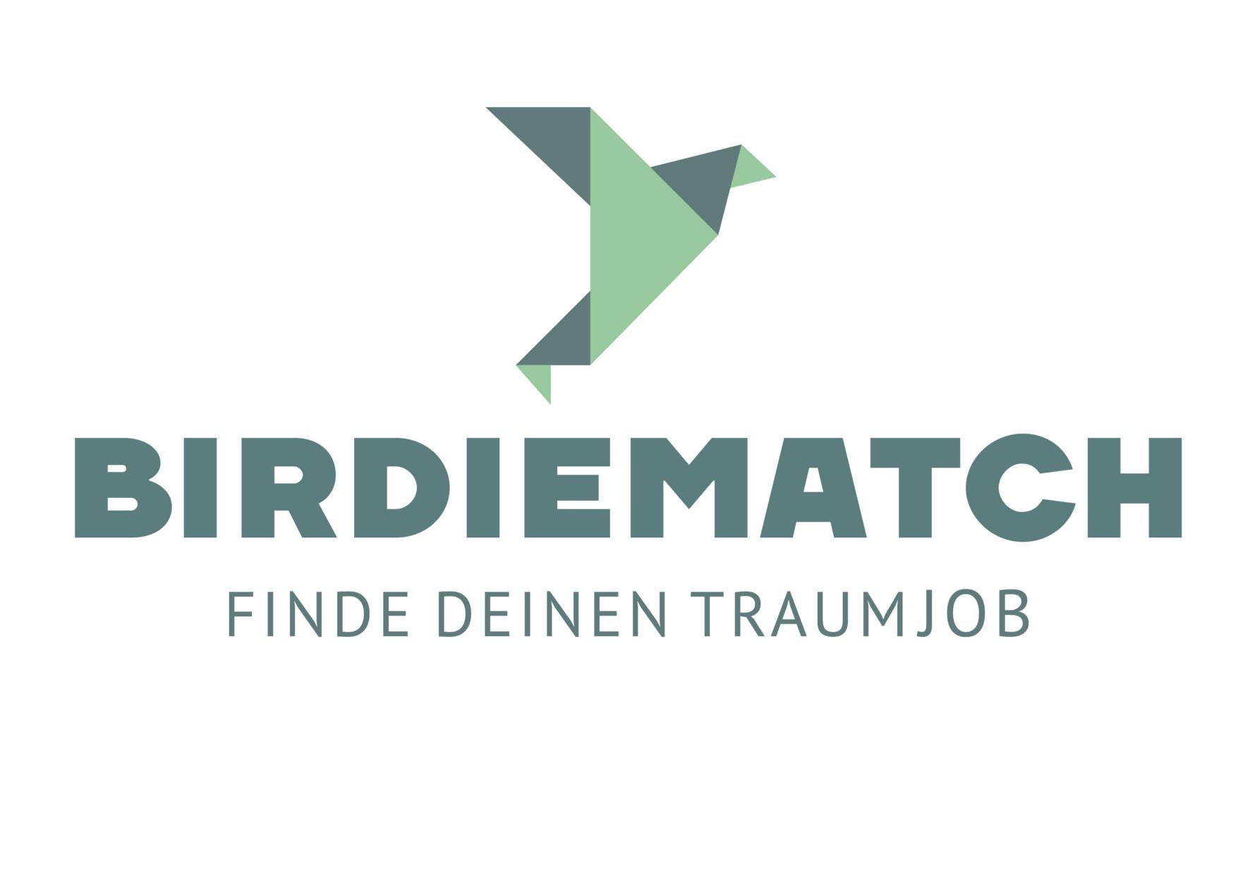 BirdieMatch GmbH