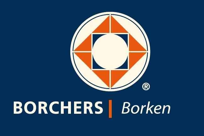 BORCHERS Borken GmbH