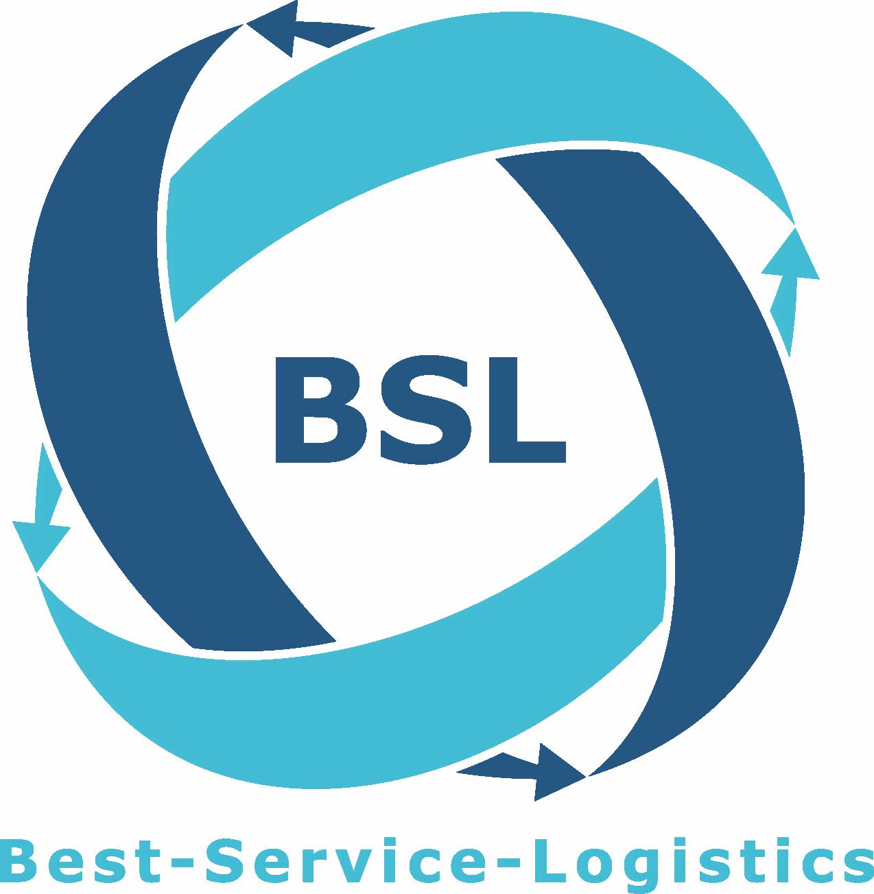 BSL GmbH