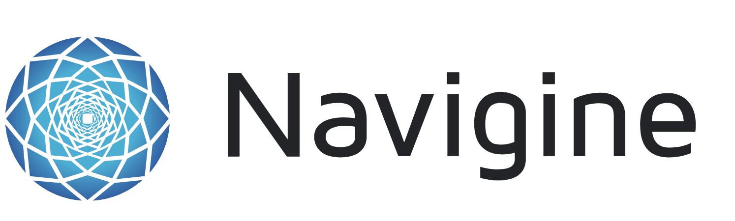 Navigine Corporation