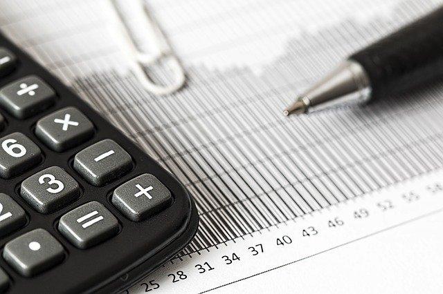 LKW-Versicherung – Infos, Kosten und praktische Tipps
