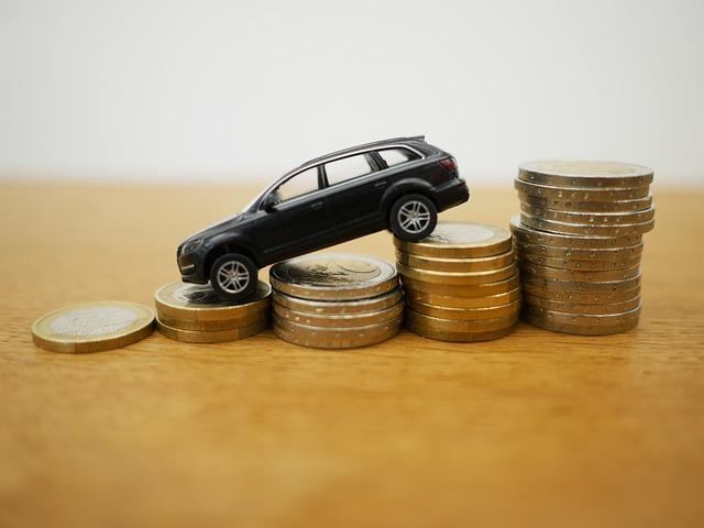 Auto kaufen, mieten oder leasen – Kosten im Überblick