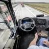 daimler future truck