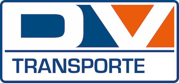 DANIEL VOGT TRANSPORTE
