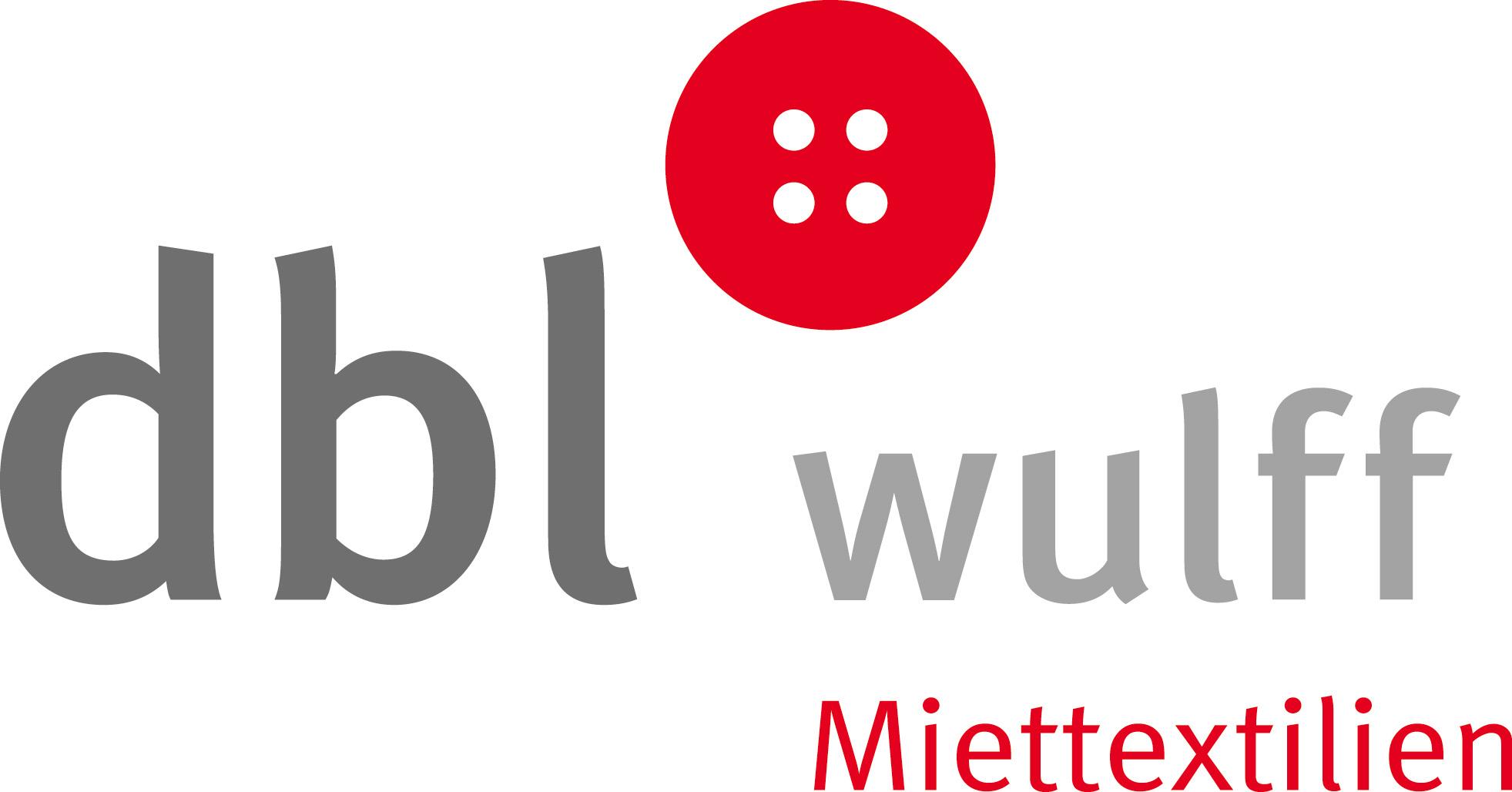 Wulff Textil-Service GmbH