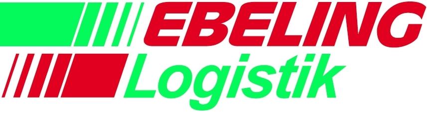 Georg Ebeling Spedition GmbH