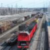 Eisenbahngueterverkehr