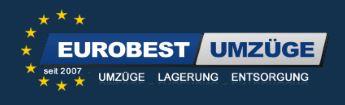 Eurobest Umzüge Berlin