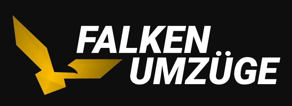 Falken Umzüge Berlin