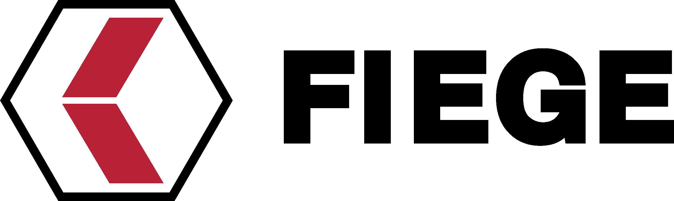 FIEGE Logistik GmbH & Co.