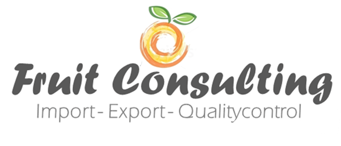 FRUITCONSULTING ltd. HK