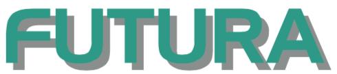 Futura Marketing- und Vertriebsservice GmbH