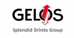 gelos getränke logistik gelos getränke getränke logistik getränke gelos