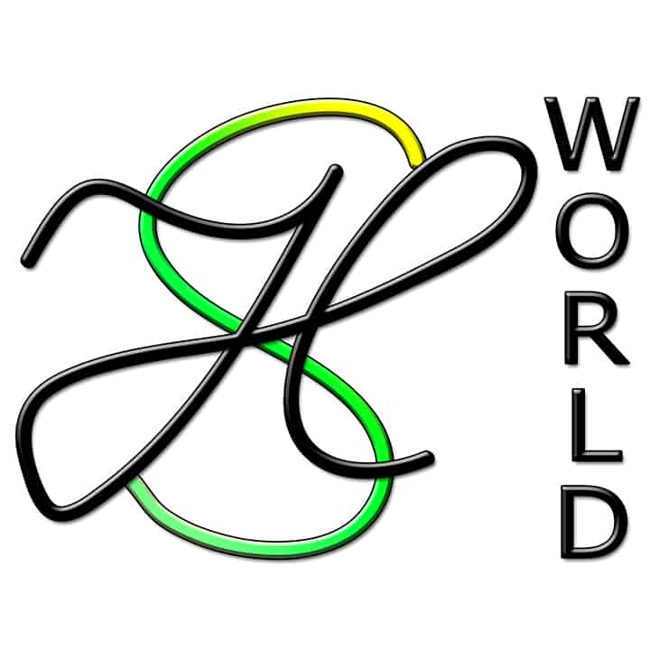 HS-World GmbH