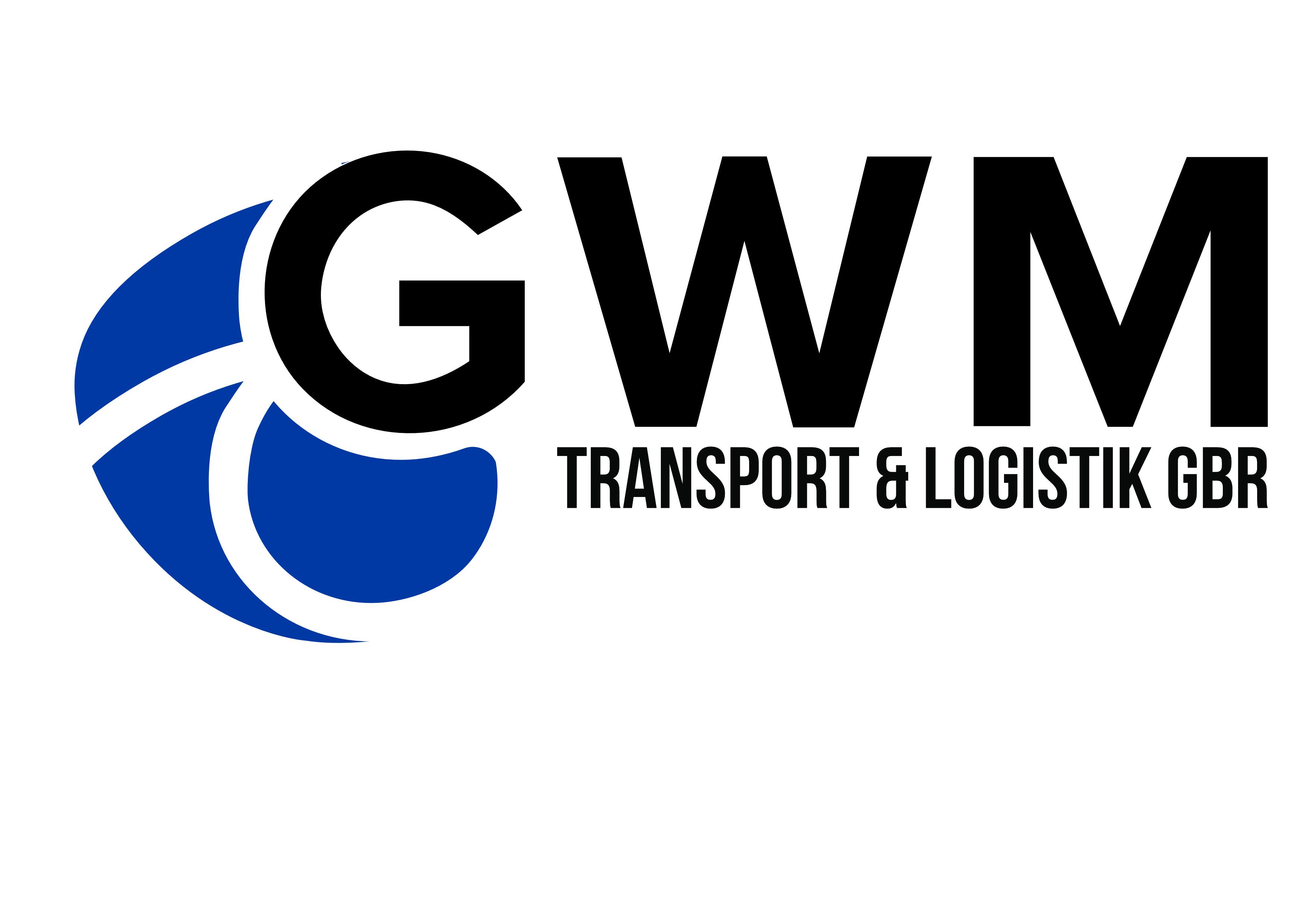 GWM – Transport & Logistik GbR