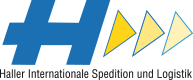 Haller GmbH & Co. KG