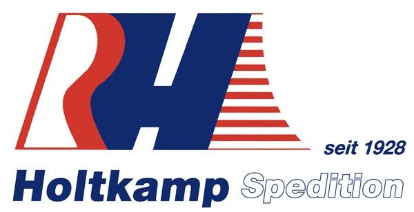 Rudolf Holtkamp & Sohn GmbH