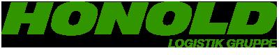Honold Logistik Gruppe GmbH & Co. KG